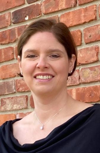 Susan Klein-Wolfson, Esq.