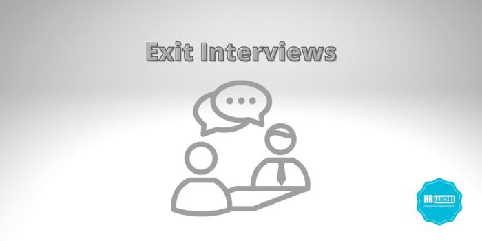 hr-lancers-exit-interview